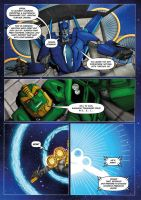 Primal - Issue #1 - Page 9 by TF-TVC