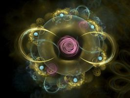 Variations by DWALKER1047