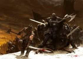 Thumbbig-78446 by CaptDax