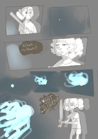 Adele - Page 4 by Thystle