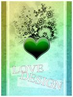 Design Love by Emindeath
