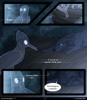 Son of the Philosopher - P228 by Baliwick