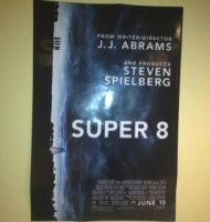 Super 8 Collection Part 1 by LeaveItToVi