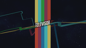 Televisor!! by Edward-Nawgate