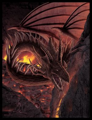 HellFire_Dragon_by_wallace.jpg