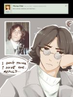 Q9 - John Lennon Much by Ask-Awesome-Simon