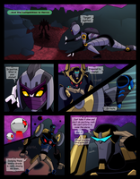 TFA Origins: Prowl - Page 2 by greenleafcm