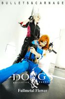 DOGS-Haine-Badou2 by fullmetalflower