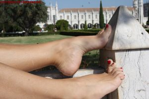 Fedra Forever 6 by Footografo