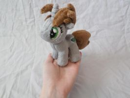 Commission: Mini Little Pip by ShadowKrafts