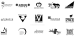 Past 3.5 Years Worth of Logos by Bezmo