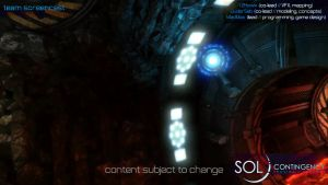 ~Sol Contingency Shots III (144) - Posted by 1DeViLiShDuDe