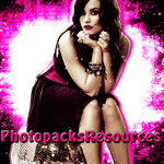 +IDnosequenumero by PhotopacksResources