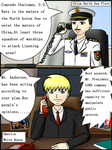 Manga--HMIS 6-4 by redcomic