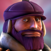 a profile picture by Craftosaur