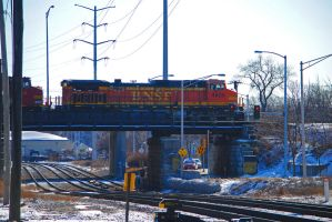 BNSF CPLG_0019 1-28-12 by eyepilot13