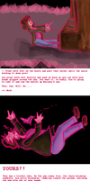 Silent  Hill Promise :760-762: by Greer-The-Raven