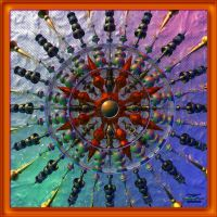 20120507-Finials-Kaleidoscope-v6a by quasihedron