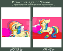 Improvment Thingy by nyan-cat-luver2000