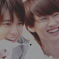 everybody loves eunhae by SujuSaranghae