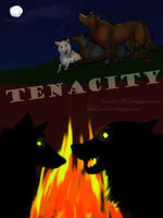 Tenacity Cover by Xanthe-96