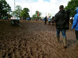 kendal calling 2014 20 by harrietbaxter