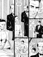 CT-Ch1-Pg12 by Dorothy-T-Rose