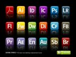 Adobe Family by deleket