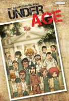 under age by zint