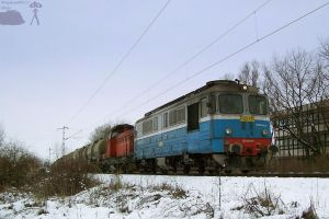 60 001-5 w. freight - 2009 by morpheus880223