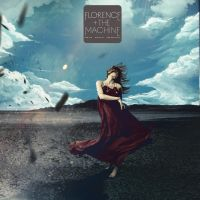 Florence + The Machine - HB.HB.HB by antoniomr