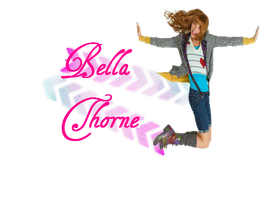 texto png~ by vicky4549