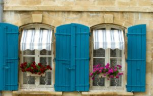 windows 2 by nucu