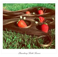 Strawberry Fields Forever by tash23