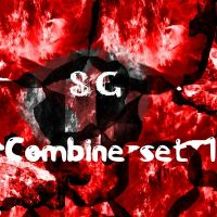 sg combine set 1 by Stormguard
