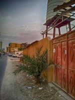 Streets of Ajman 8 by amirajuli