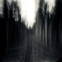 Pinhole Dreams VII by PoLazarus2