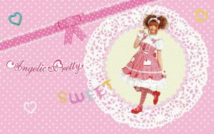 Angelic pretty wallpaper 25 by guillaumes2