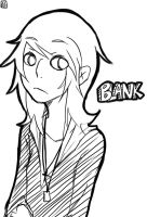 Blank by eatingpineapples