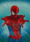The Amazing Spiderman Movie Pilot plug in by Rene-L