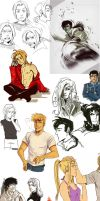 FMA Dump 01 by propensity