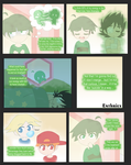 Chapter 0: Intermission pg 16 by Enthriex