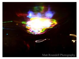 discolights 2 by roundy666