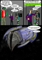 Privateer Page 9... I think by Crusader1089