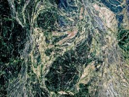 Marble II by Baq-Stock