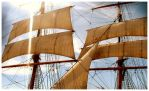 sails by ecil