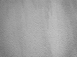 Wall stippled 2 by jaqx-textures
