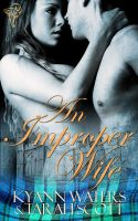 An Improper Wife by LynTaylor