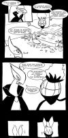 Rectify -Side Mission 4-1- P6 by Zito-is-Neato