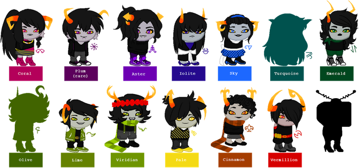  Open  Troll Adopts  Offer To Adopt  by 0-2-100